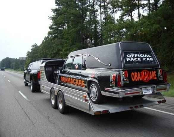 obamacare-pace-car.jpg