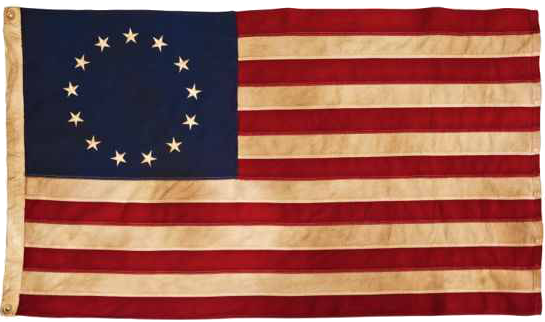 colonial-flag-13-colonies.png