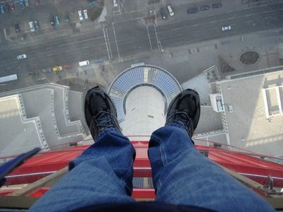 vertigo-photo-4.jpg