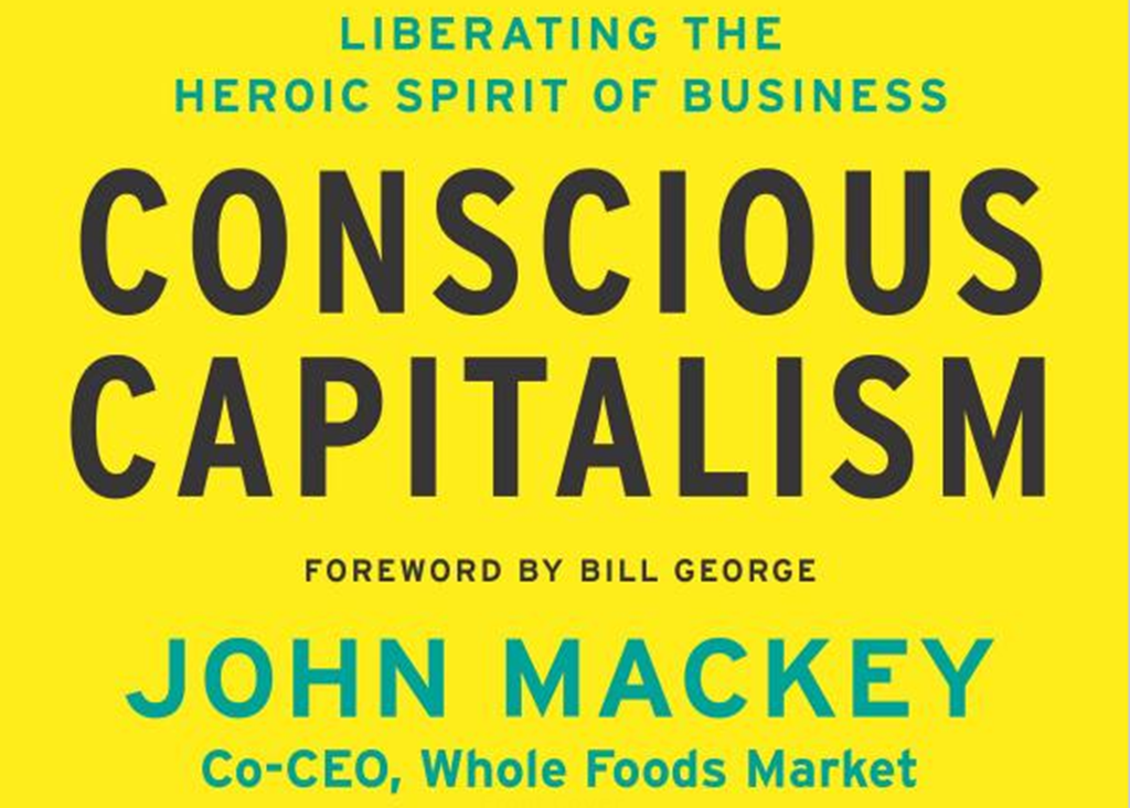 Amazon.com-Conscious-Capitalism-Liberating-the-Heroic-Spirit-of-Business-9781422144206-John-M.png