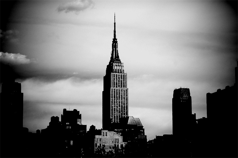 20060814173344_empire-state-building.jpg