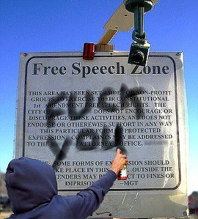 free-speech-zone-reaction.jpg