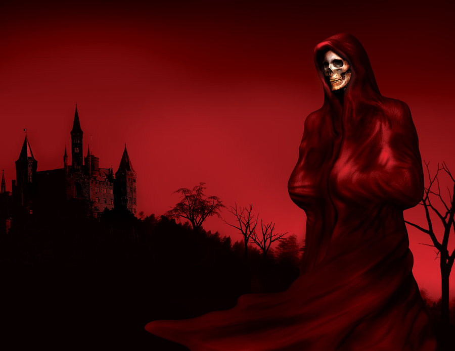 masque_of_the_red_death_by_tlmolly86-d5fe9da.jpg