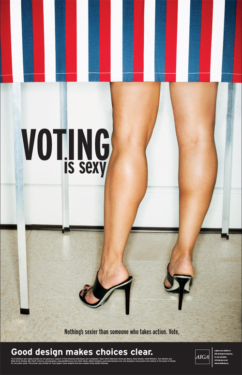 posters_get_out_the_vote.jpg