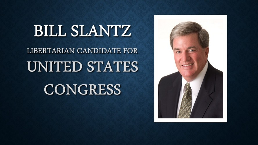 890_BILL_SLANTZ_Header.jpg