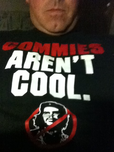 commies-arent-cool-e1417409141719.jpg