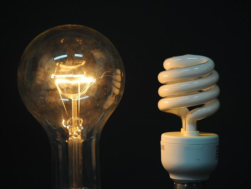 light-bulbs.jpg