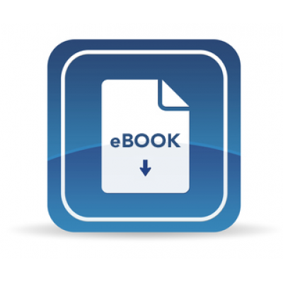 ebookicon400x400.png