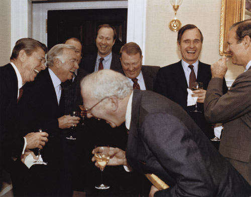 reagan-cronkite-laughing.jpg