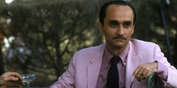 Godfather-Fredo-John-Cazale.jpg
