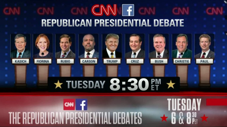 151213125642-cnn-republican-debate-order-00000714-exlarge-169.jpg