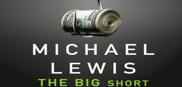 "Book-of-the-Month-–-""The-Big-Short-Inside-the-Doomsday-Machine""-by-Michael-Lewis.jpg"