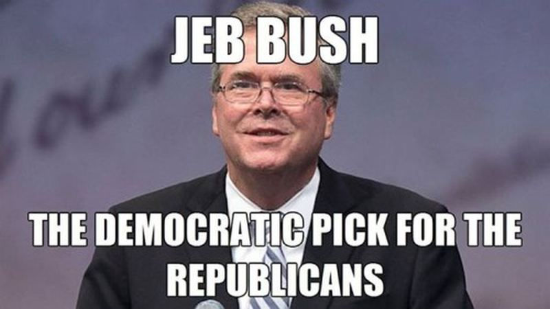 Truth_About_Jeb_Bush.jpg
