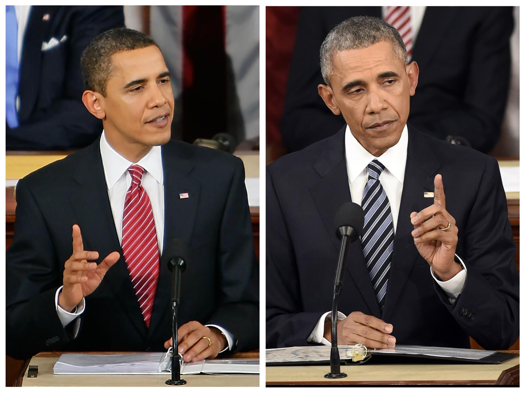 president-barack-obama-sotu-sate-of-the-union-age.jpg