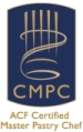 090608_cmpc_logo.jpg