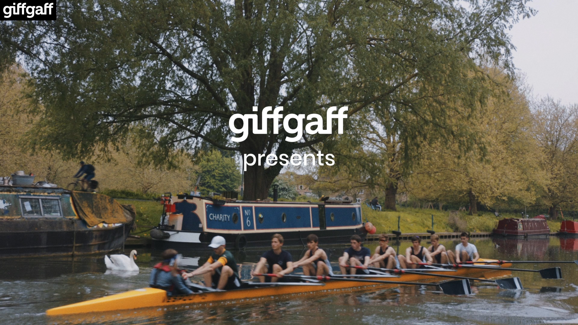 Small's a Community - Camboaters - YRS TRULY for giffgaff.00_00_00_00.Still001.jpg