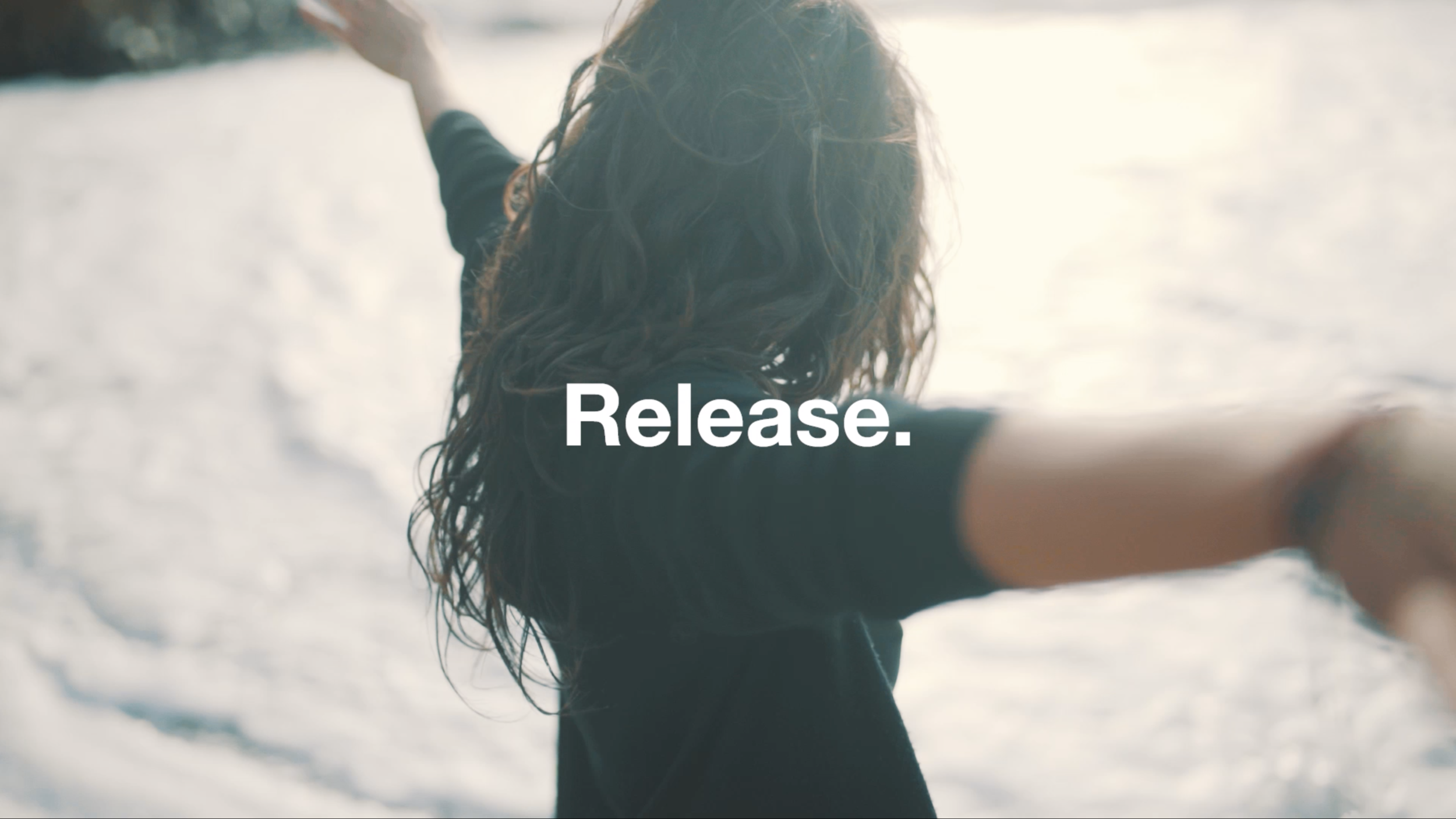 COURAGE - A series of short form videos for Courage Adventure to advertise their retreat packages in Portugal. Edited with heightened sound design and gorgeous footage to create textured videos for use across all online platforms.Edit, Sound & Grade : Tilly HK