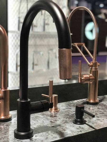 jennifer-lynn-interiors-dutchess-county-interior-design-gorgeous-faucet.jpg