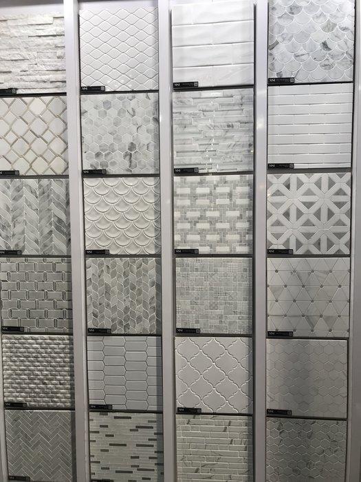 jennifer-lynn-interiors-dutchess-county-interior-design-white-tiles-kbis.jpg