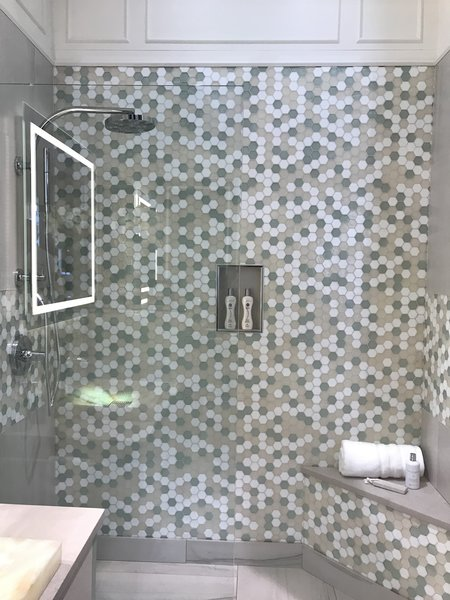 jennifer-lynn-interiors-dutchess-county-interior-design-penny-tile-bathroom-kbis.jpg