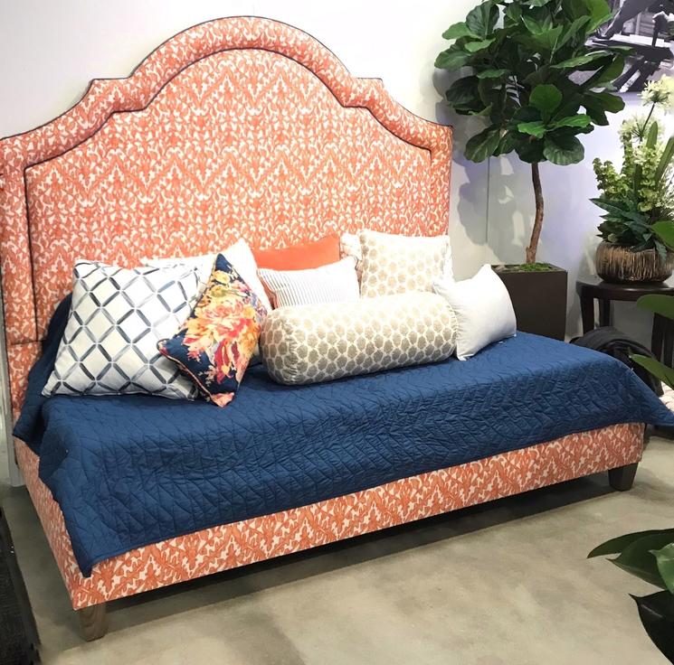 jennifer-lynn-interiors-dutchess-county-12401-design-home-trends-spring-orange