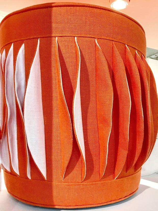 jennifer-lynn-interiors-dutchess-county-12401-design-home-trends-spring-orange-ottoman.jpg