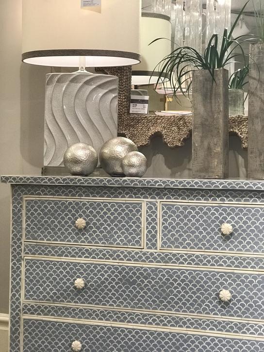 jennifer-lynn-interiors-dutchess-county-12401-design-home-trends-spring-scallop-detail-dresser