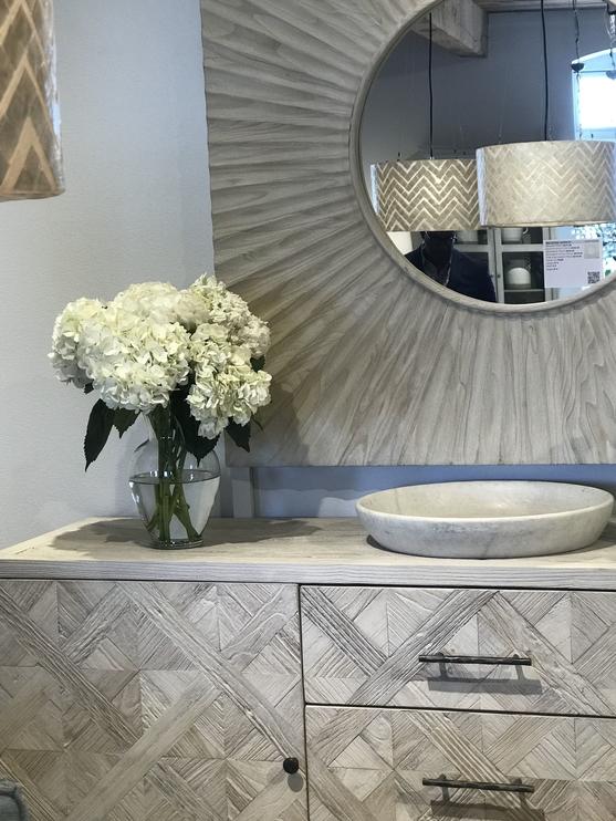 jennifer-lynn-interiors-dutchess-county-12401-design-home-trends-spring-bathroom-cabinet-detail