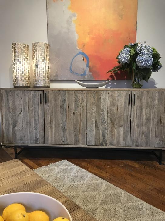 jennifer-lynn-interiors-dutchess-county-12401-design-home-trends-spring-cabinet-detail