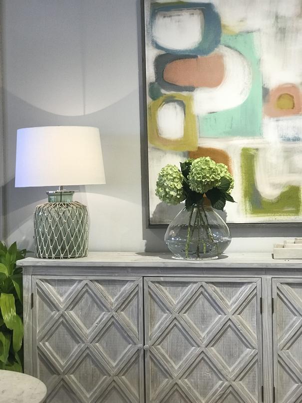 jennifer-lynn-interiors-dutchess-county-12401-design-home-trends-spring-cabinet-details