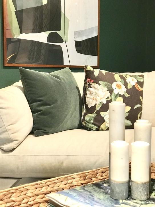 jennifer-lynn-interiors-dutchess-county-12401-design-home-trends-spring-green