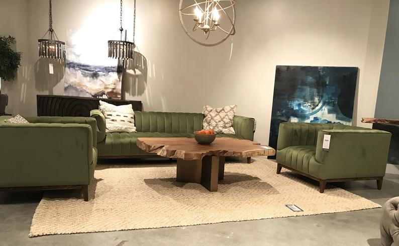 jennifer-lynn-interiors-dutchess-county-12401-design-home-trends-spring-green-velvet