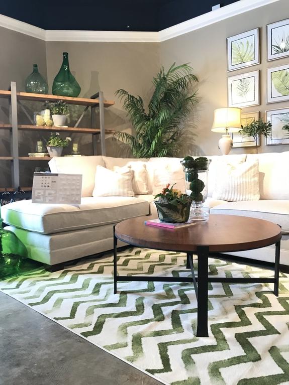 jennifer-lynn-interiors-dutchess-county-12401-design-home-trends-spring-green-rug