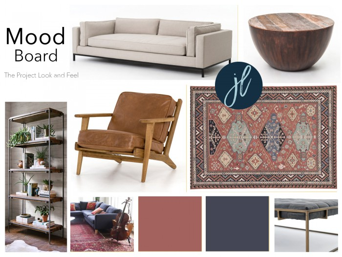jennifer-lynn-interiors-dutchess-county-12401-reality-design-process-mood-board