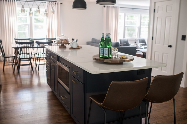 handsome-leather-bar-chairs-counter-island-modern-12948