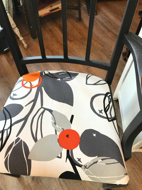 jennifer-lynn-interiors-12401-inspiration-kingston-ny-chair-black-wood-upholstered