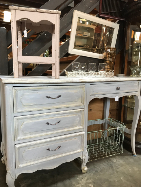 jennifer-lynn-interiors-12401-inspiration-kingston-ny-casegoods-white-bureau