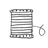 workshop illustration.png