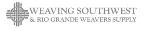 weaving-southwest.png