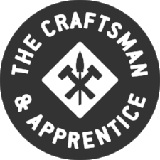the-craftsman-and-apprentice.png