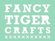 Fancy-Tiger-Crafts.jpg