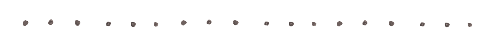 makerie dots.png