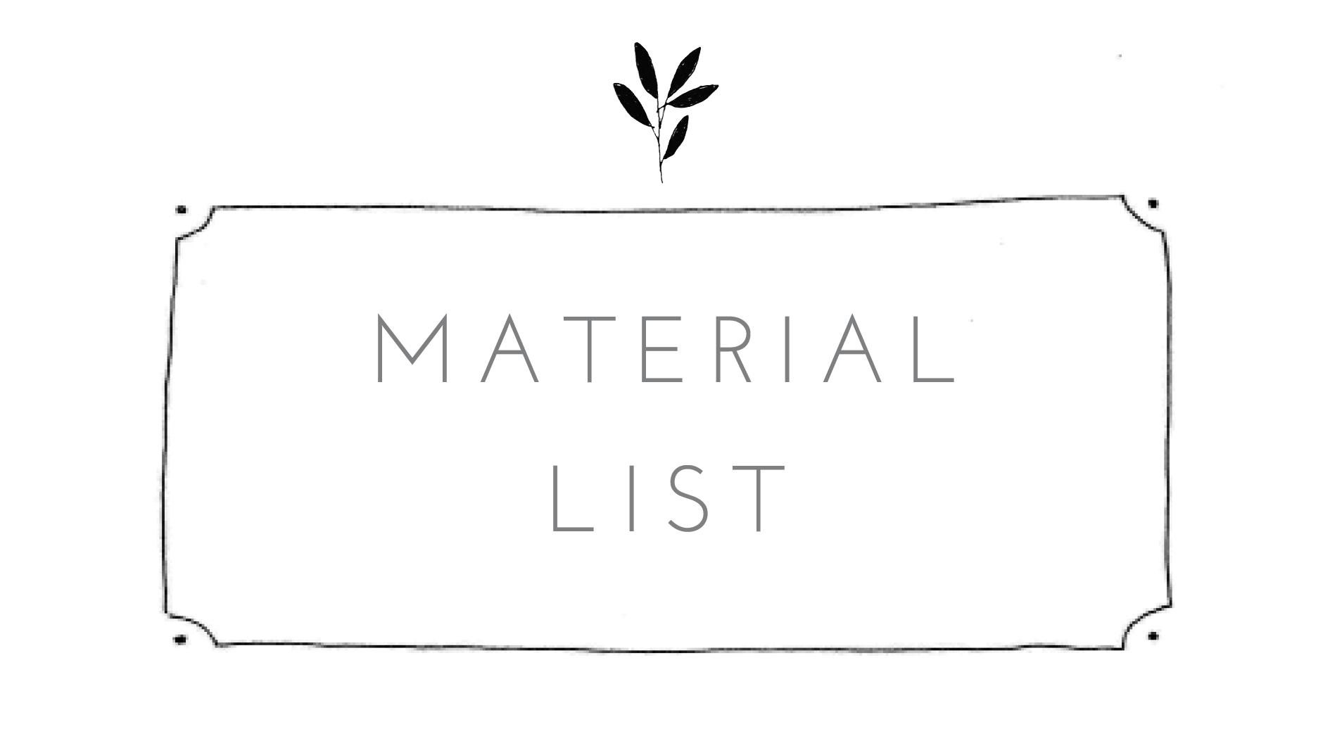 material.list.icon.jpg