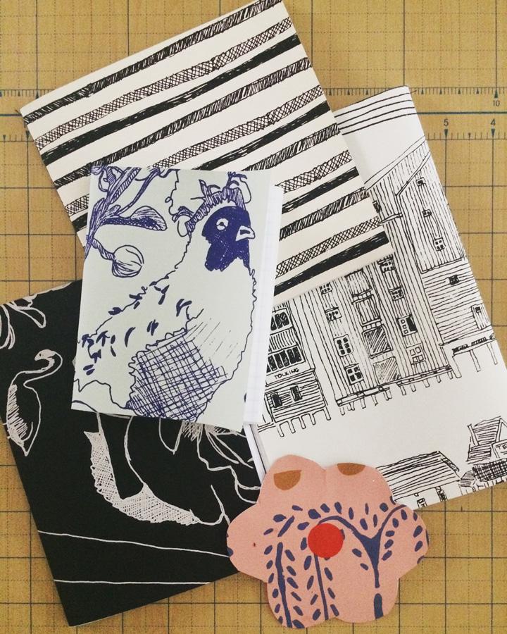 NOTTENE-notebooks_web.jpg