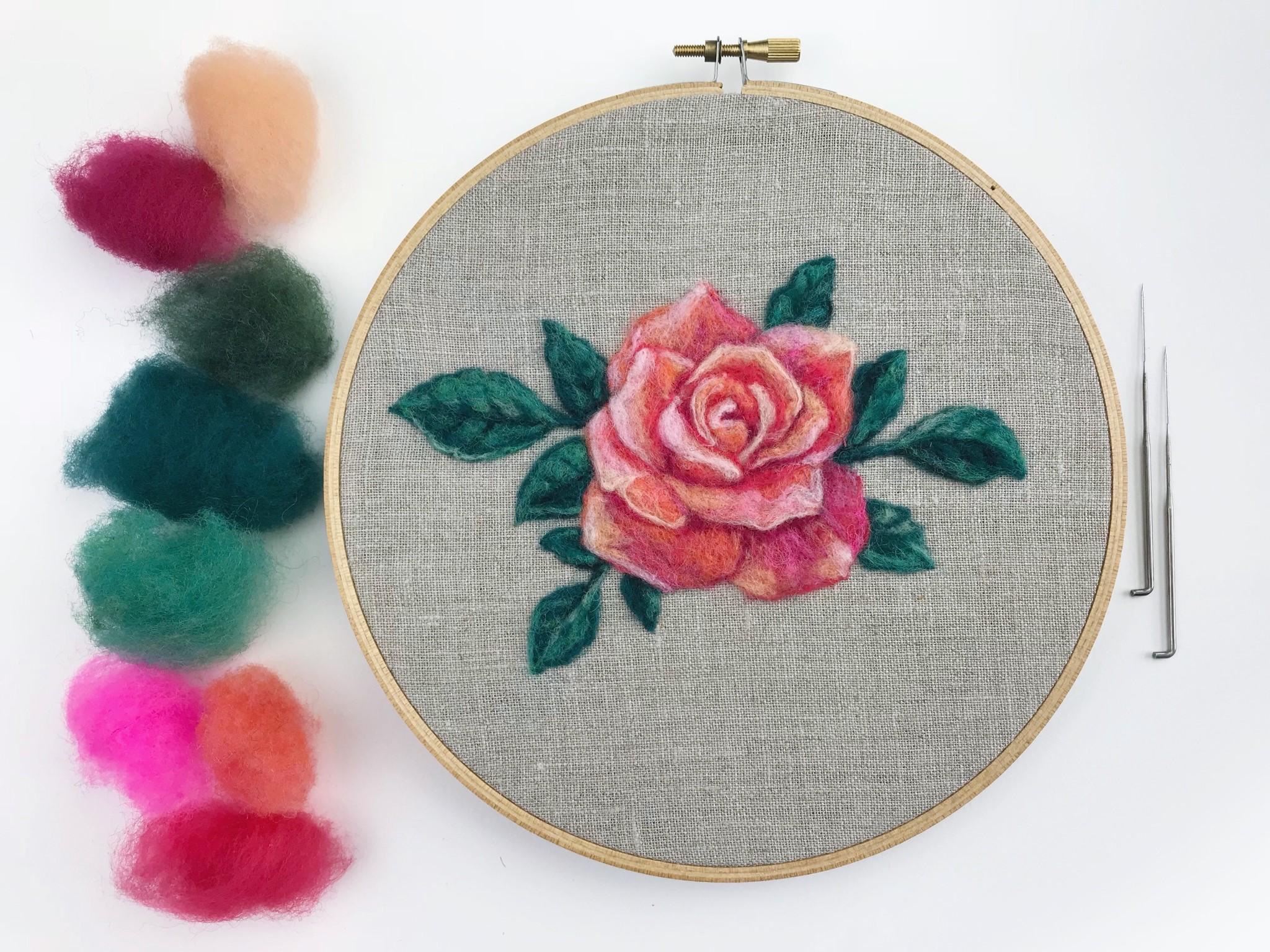 rose 2.jpeg
