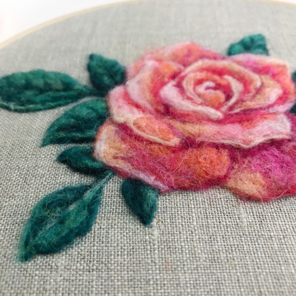 rose3_web.jpg