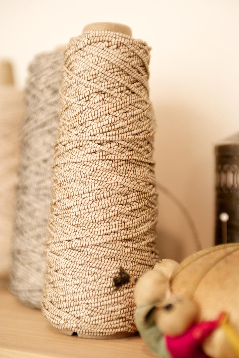cotton cord-020.jpg