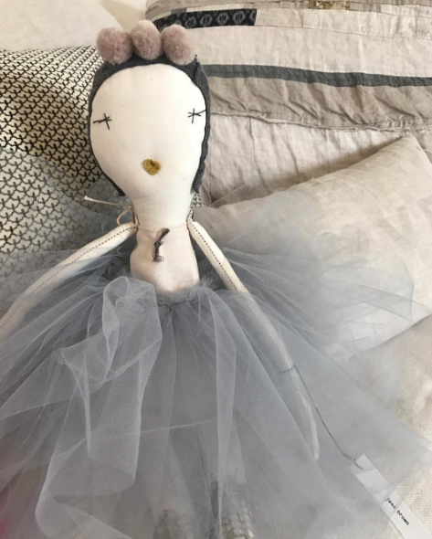 doll.quilt.insta.png