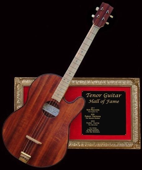 TGG Hall of Fame.jpg