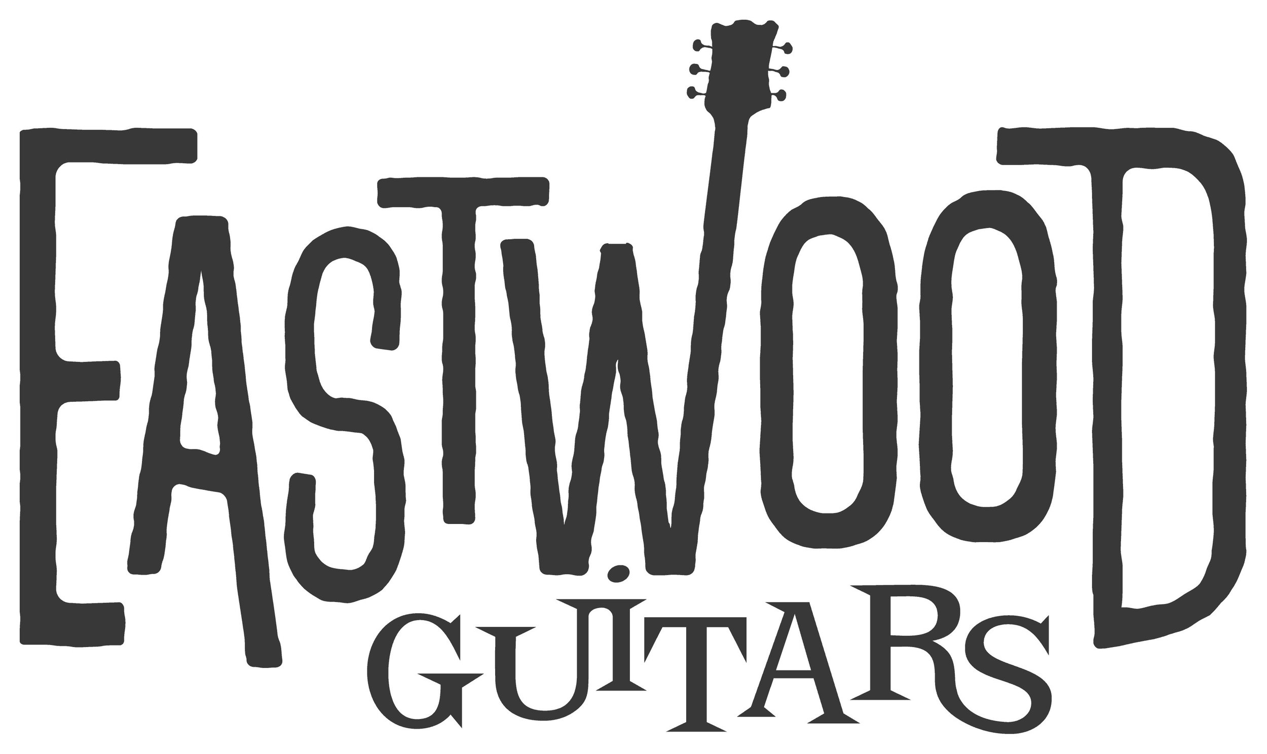 Eastwood Guitars.jpg